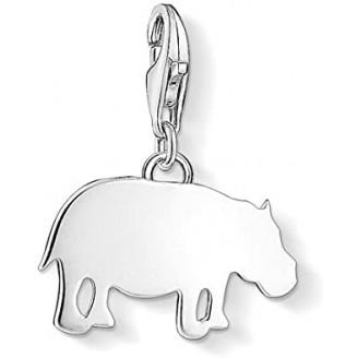 Thomas Sabo Hippo Charm