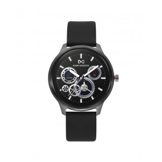 Smart Now Watch HS0001-10