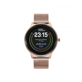 Smart Now Watch HS0001-70