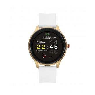 Smart Now Watch HS0001-90