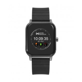 Smart Now Watch HS0002-50