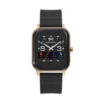 Smart Now Watch HS0002-90