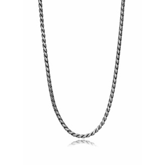 VICEROY CHAIN NECKLACE IN...