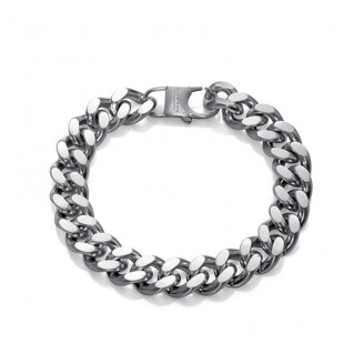 VICEROY STEEL THICK CHAIN...