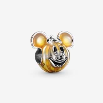 Disney Mickey Mouse Pumpkin...
