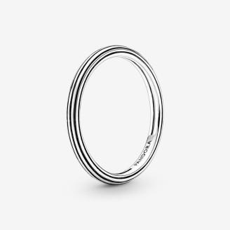 Pandora ME Ring