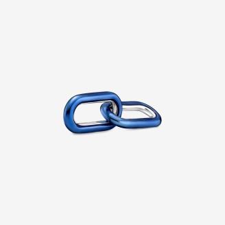 Link Doble Azul Eléctrico...
